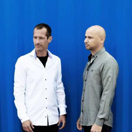 AsGuests Trio