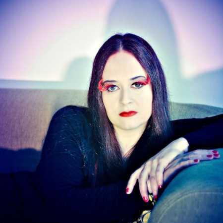 Alice Bauer
