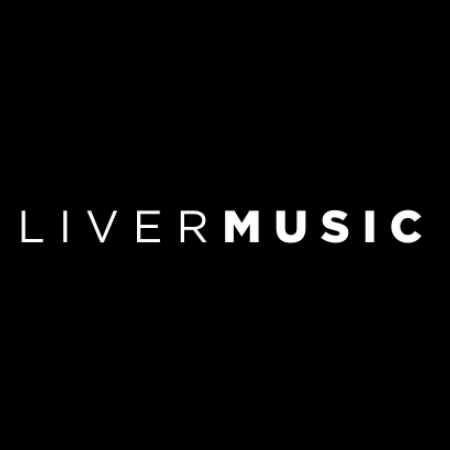 Liver Music