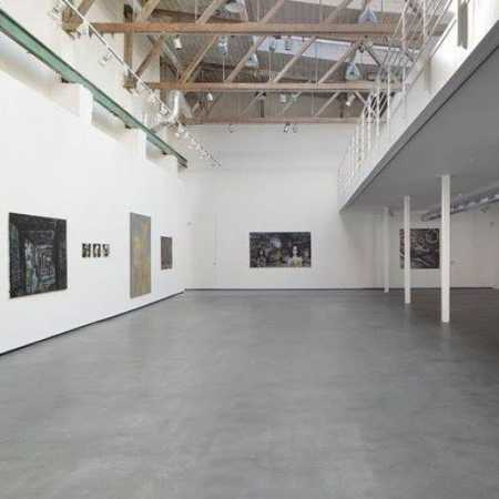 Hauch Gallery