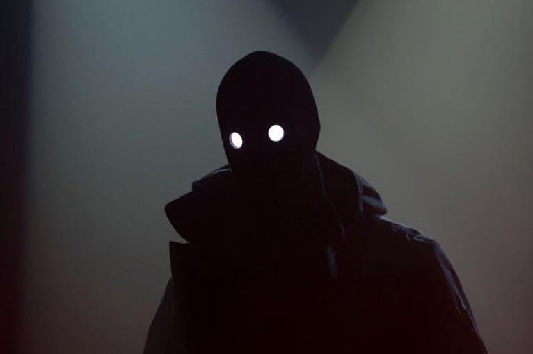 Echoes: Danger