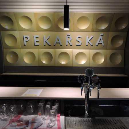 Metro-bar.cz