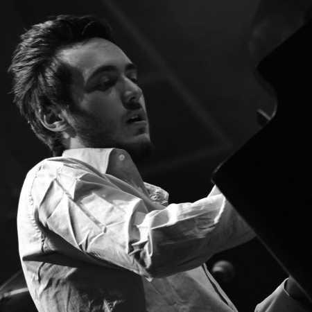 Leonardo Corradi