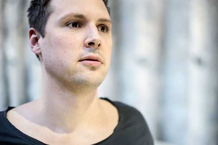Stephan Hinz + Insect Elektrika + Oliver Torr + more