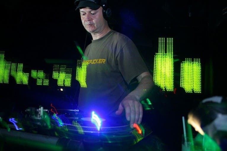 Noise Invaders Vol. 1: Tim Taylor + Damon Wild + more