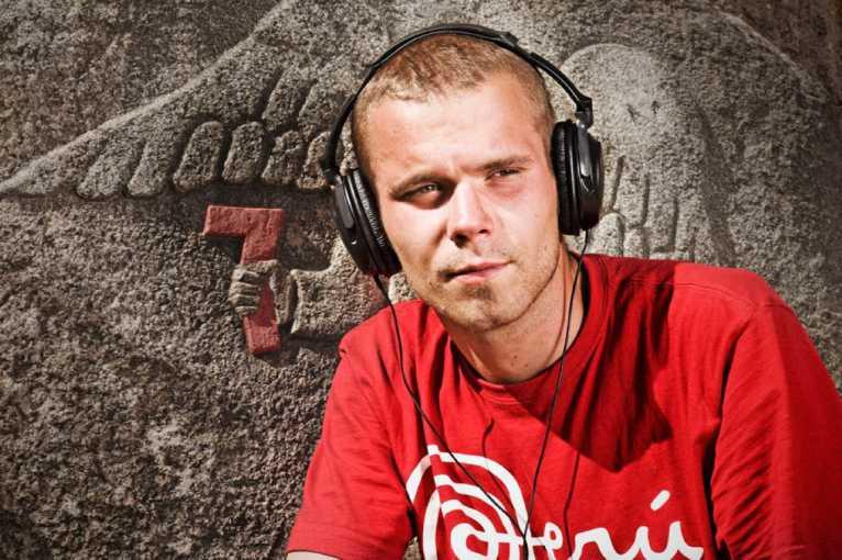 Moombah...What?!: DJs Chong X + I-Wet + Babylon Rocker