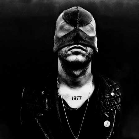 SBCR (The Bloody Beetroots)