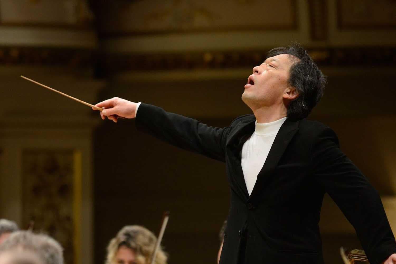 Myung-Whun Chung & Filarmonica Della Scala