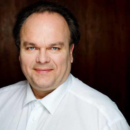 Martin Petzold