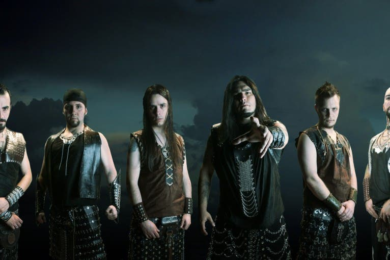 Koncert Skiltron + Lux Perpetua