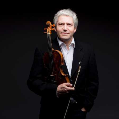 Patrick Cohën-Akenine