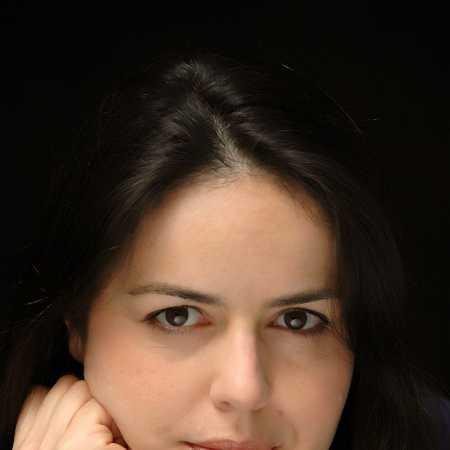 María Espada