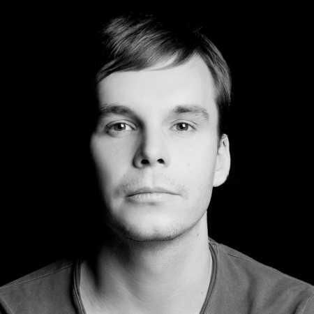 Gunnar Stiller