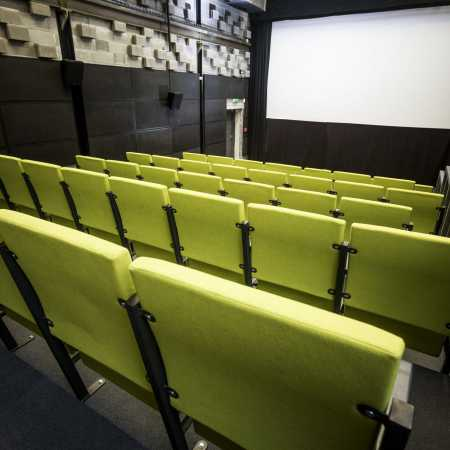 Kino Cineport
