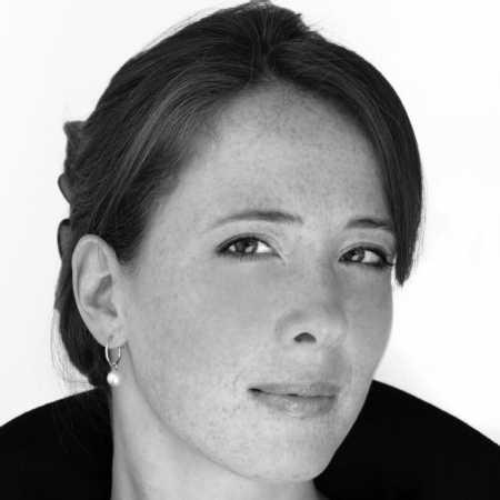 Lucie Špičková