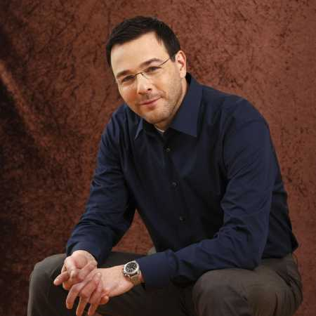 Andreas Scholl