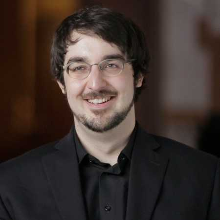 Charles Richard-Hamelin