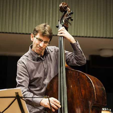 Petr Dvorský