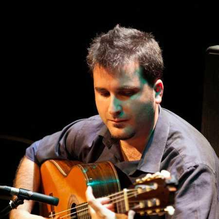 Eduardo Trassierra