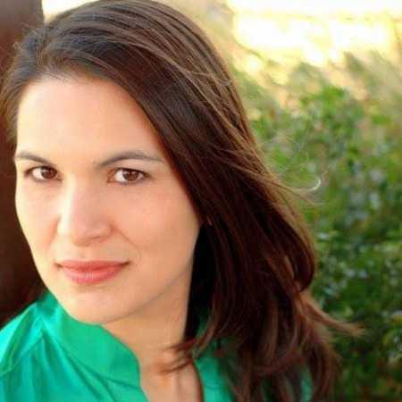 Linh Kauffman