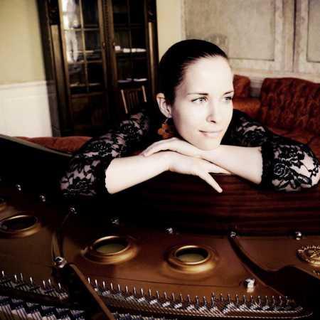 Lucie Valčová