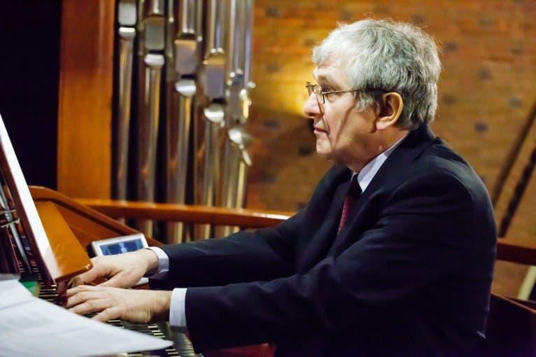 Julian Gembalski