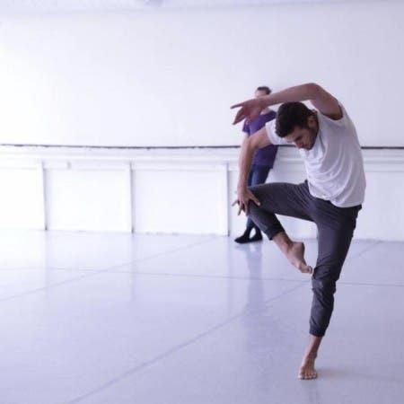 Centrum Tańca Zawirowania