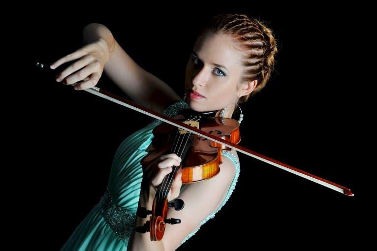 Grand Virtuoso Concerts