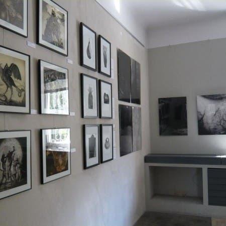 Galeria Nieformalna