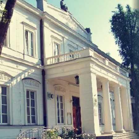 The Mazovia Institute of Culture