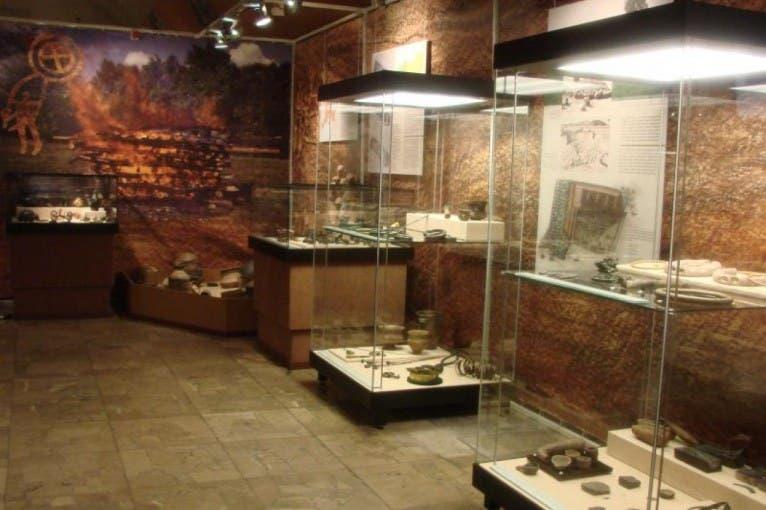 Prehistory of Polish Lands