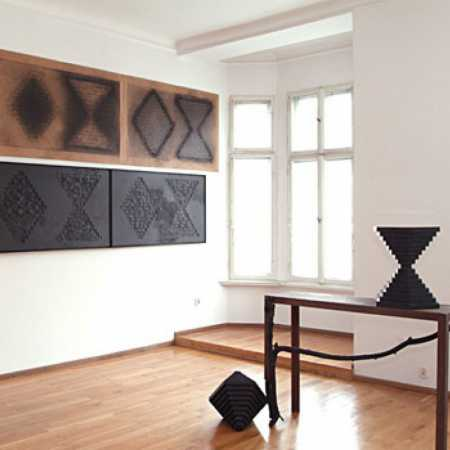 Galeria Muzalewska