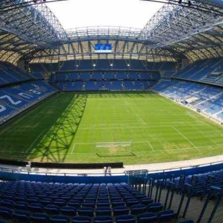 Stadion Inea