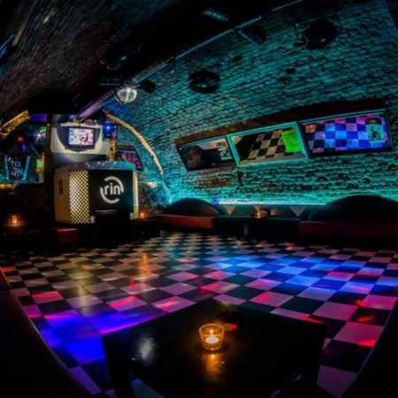 RIN Music Club