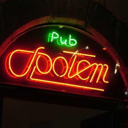 Pub Społem