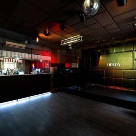 Klub Odeon