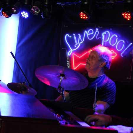 Klub Muzyczny Liverpool