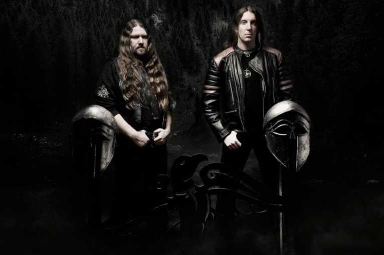 Chimera Black Night: Imperium Dekadenz + Mork + more