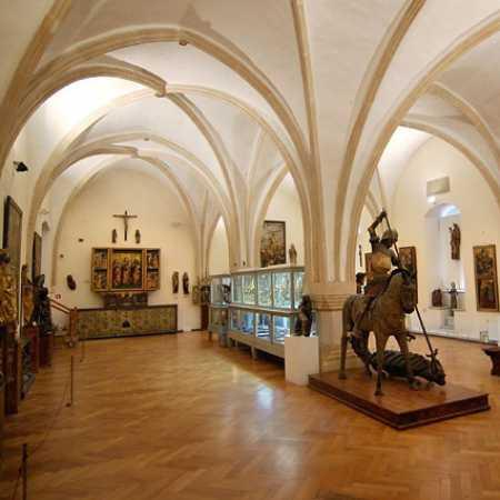 Muzeum Archidiecezji Wrocławskiej
