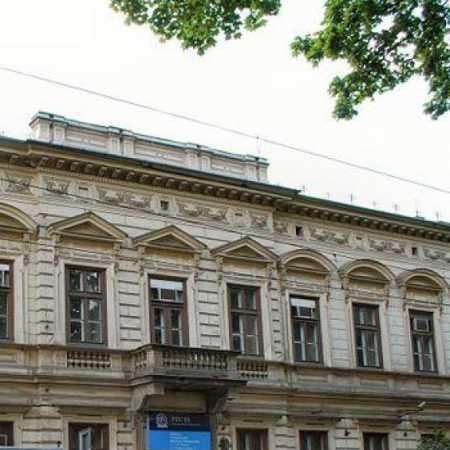 Muzeum Ubezpieczeń