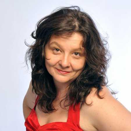 Maureen Younger