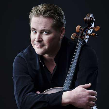 Jan-Erik Gustafsson