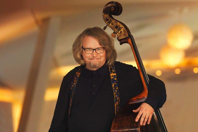 A. Dvořák – Cello Concerto