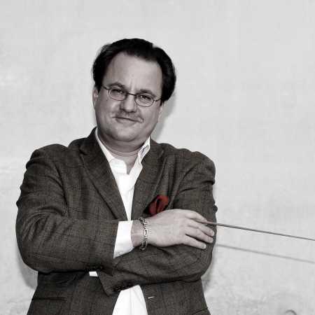 Franz Schottky