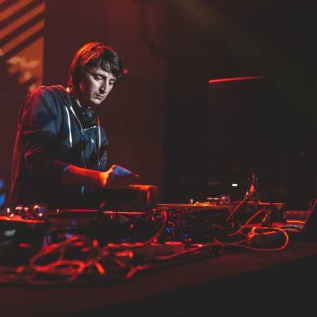 DJ Diom