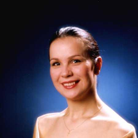 Terézia Kružliaková