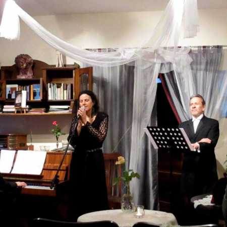 Poema Cafe