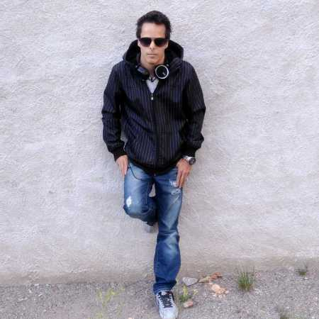 DJ Sleydee