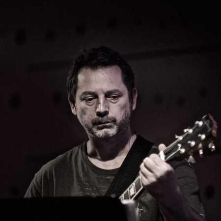 Jaroslav Friedl
