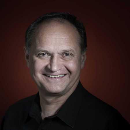 Roman Krebs